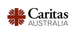 CAN-Letterhead-Logo-Partners-CA-copy