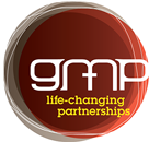GMP-logo1-copy