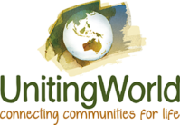 UnitingWorld-logo-highest-res-copy